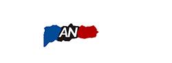 Championnat de France de Soudure – Soudeurs 2.0