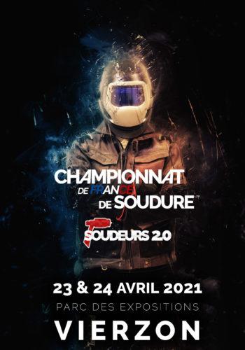 portait_casque_kl-1-FRACTURE-2021